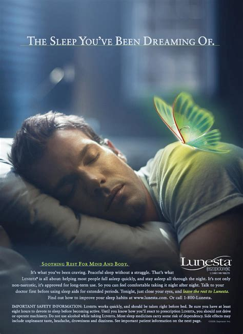 lunesta sleeping pills picture 3
