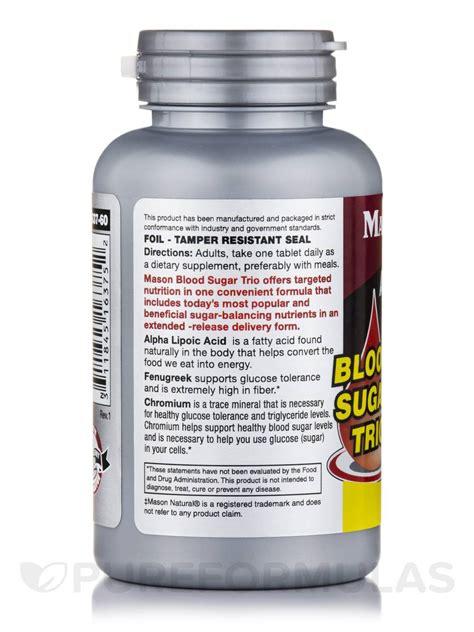 alpha lipoic acid for blood sugar picture 6