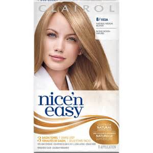 united states nice and easy hair color picture 2