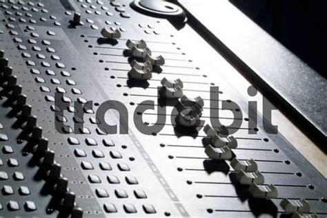 suppress soundboard prices picture 7