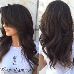 layered long hair styles picture 1