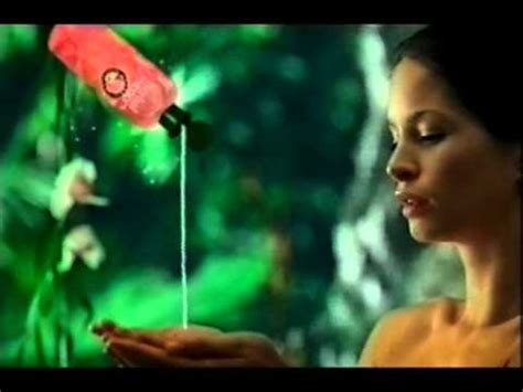 who is the actress herbal essences commercial picture 11