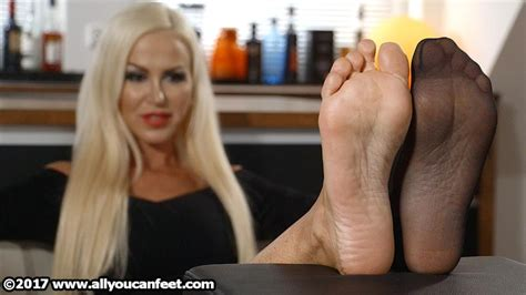 allyoucanfeet naddl foot-freaks picture 7