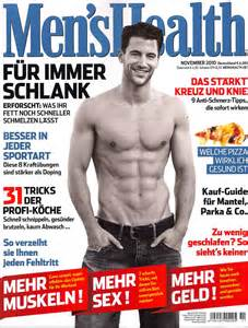 mens health picture 3