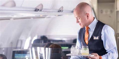 flight attendants thyromine drug screen picture 17