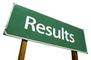 results picture 14