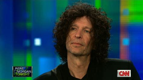 howard stern diet not healthy picture 3