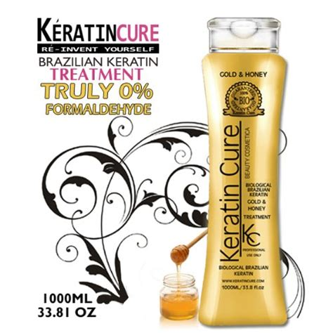 is a brazilian keratin treatment good for aging picture 12