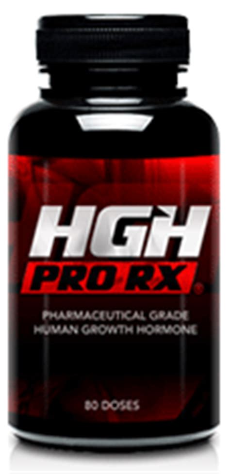 hgh mexico supplements picture 11