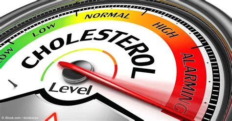 Checking your cholesterol picture 15