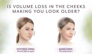 free images of aging skin illustration picture 15