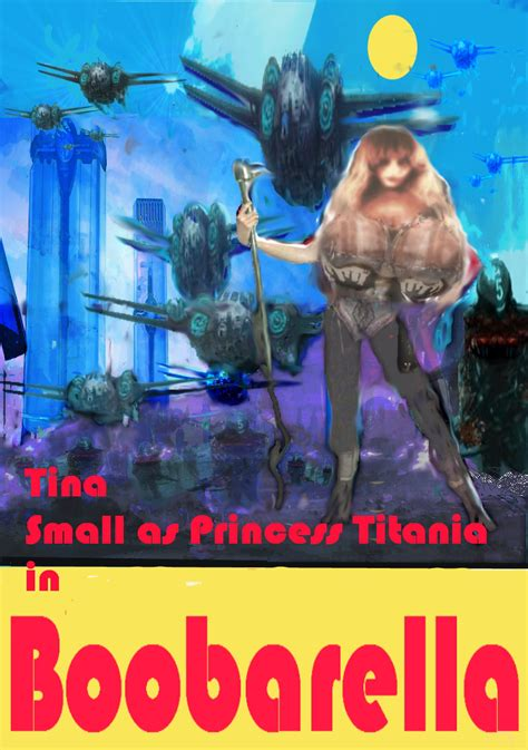 fling tina small picture 7