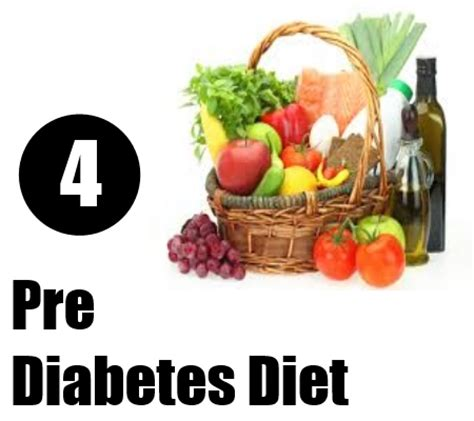 How to gain weight as diabetic picture 3