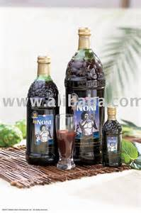 tahitian herbal and fruit juice picture 9
