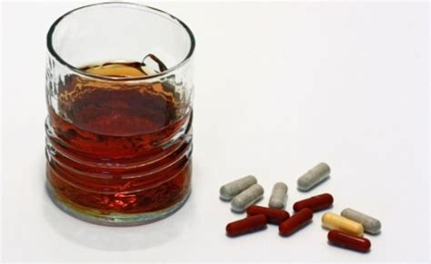 are sleeping pills and alcohol safe picture 2