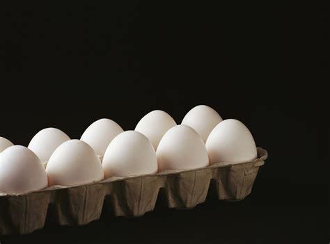 egg whites for skin picture 7