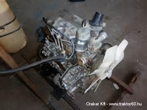 iseki tractor main drive u joint picture 21