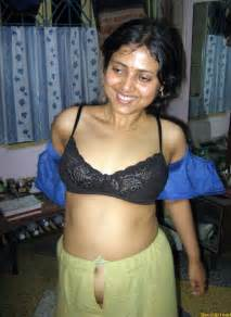 bengali women boudi hairy picture 11
