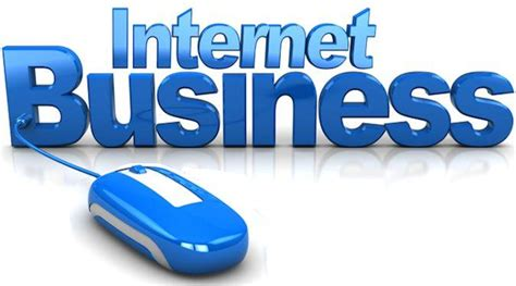 businesses online picture 9