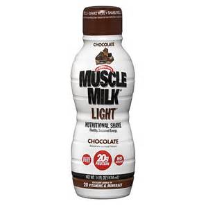 muscle milk reviews picture 10