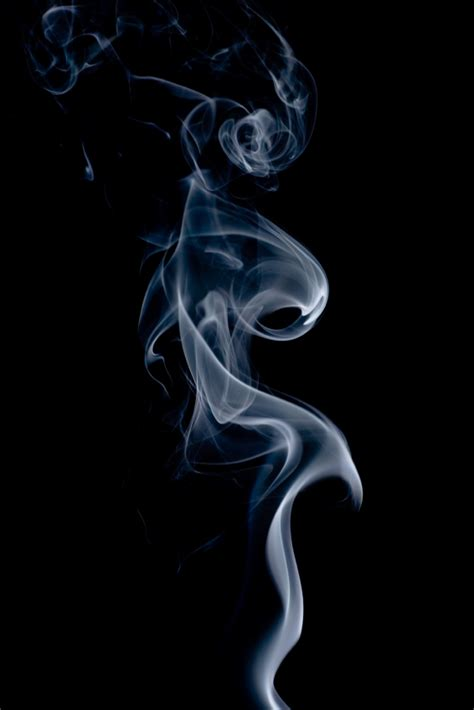 pictures smoke picture 6