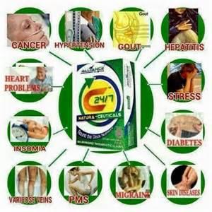 Cholesterol vitamins c e picture 15