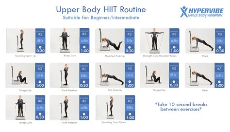 cellulite exercises picture 9