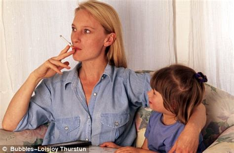 new moms that smoke pot? picture 11