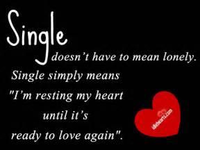 single picture 9