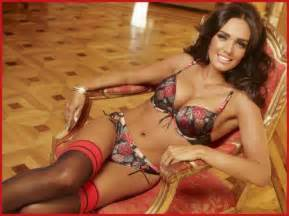 playboy playmate dr skin picture 2