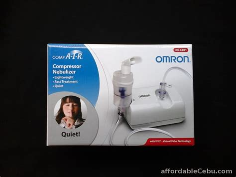 nebulizer price in cebu picture 9