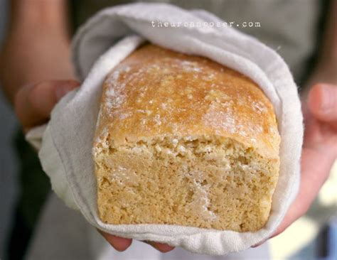 probiotic bread recipes picture 5
