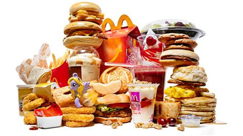Can microwaved food cause high cholesterol picture 6