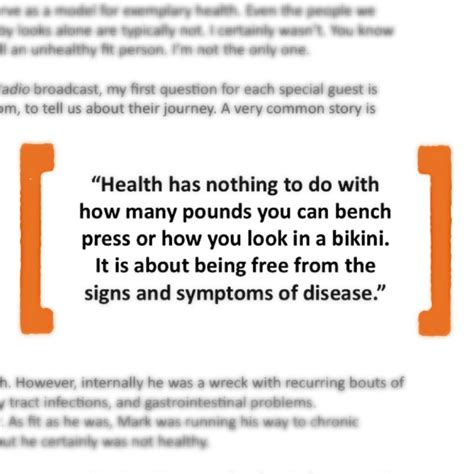 definition of health picture 6