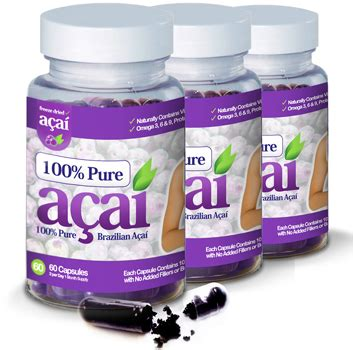 acai berry products picture 11