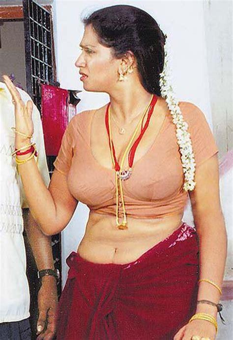 dubai fat aunties pic picture 15