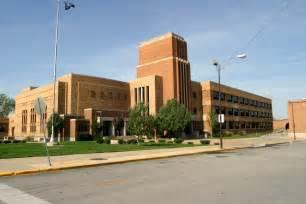 schools picture 7