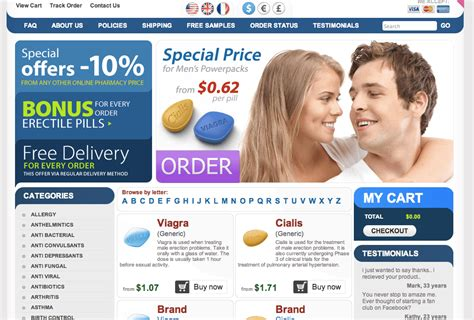 canadian pharmacy buy dietrine picture 6