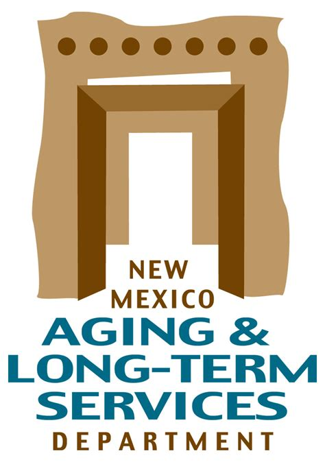 ageing and longterm services picture 1