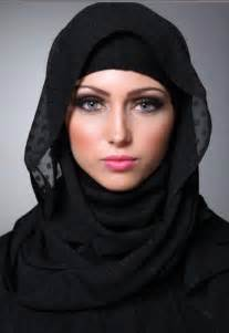 egypt hijab picture 9