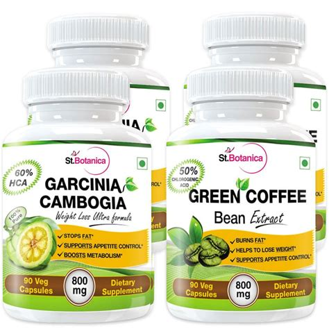 garcinia cambogia purely inspired green coffee bean reviews picture 12