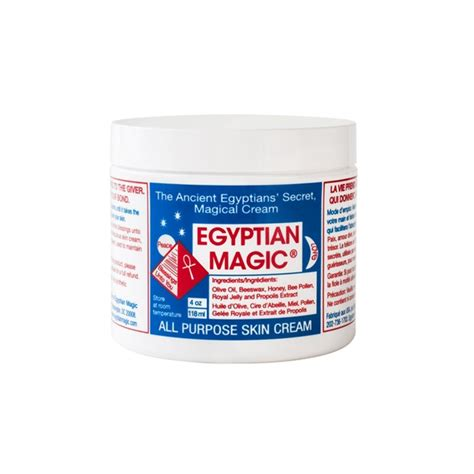 egyptian magic cream and herpes picture 1