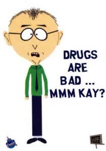 are professional latis pills dangerous picture 5