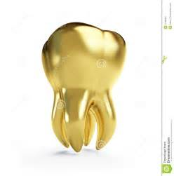 gold teeth business picture 3