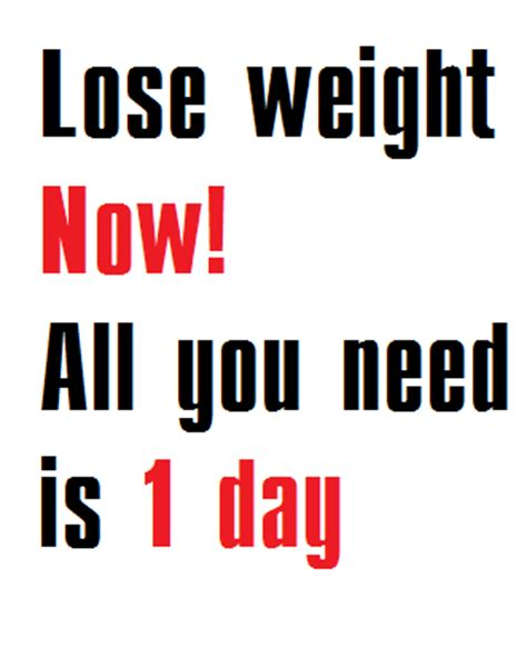 one a day weight loss picture 6