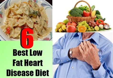 diet for heart disease picture 7