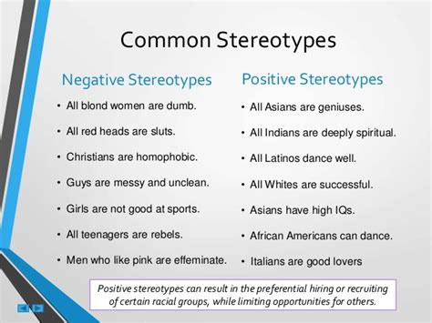 sterotypes about aging picture 5