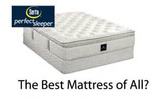 consumer reports sleep aid mattress picture 2