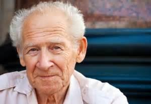 older men genital pictures picture 2