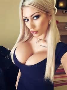 bimbo breasts enhancement picture 6
